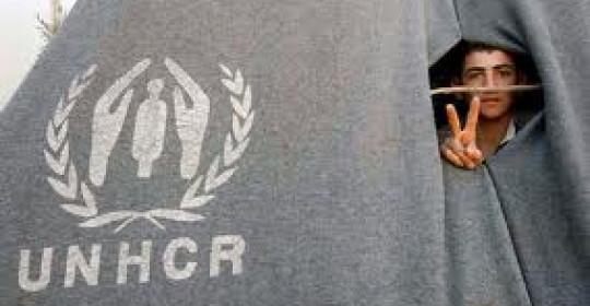MEMORUNDUM: Iranian refugees in Georgia